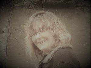 Shaunna Leclair