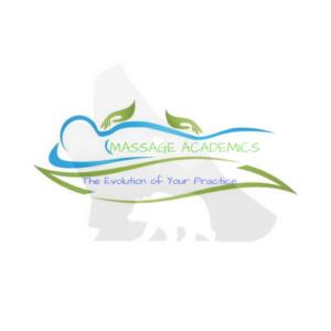 Massage Academics