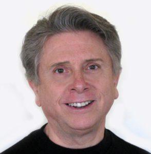 David-Palmer