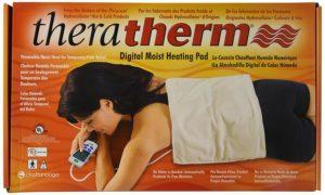 theratherm moist heat