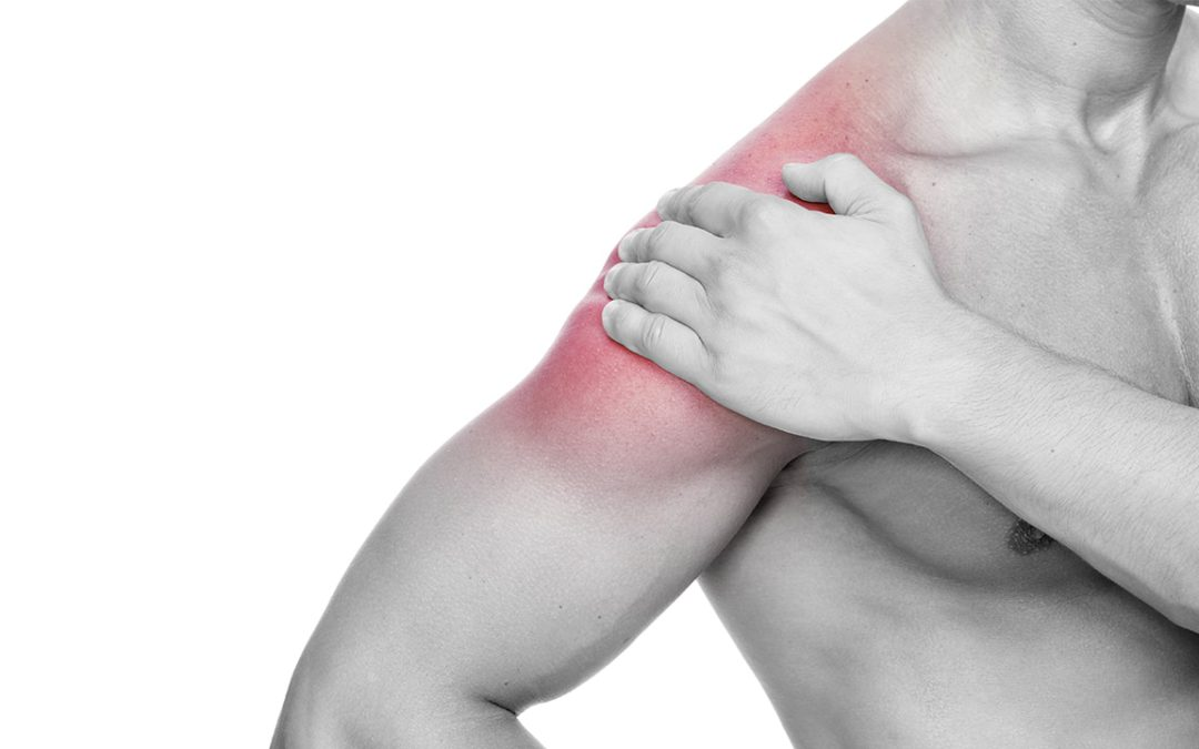 Massage Therapist- Common Injuries